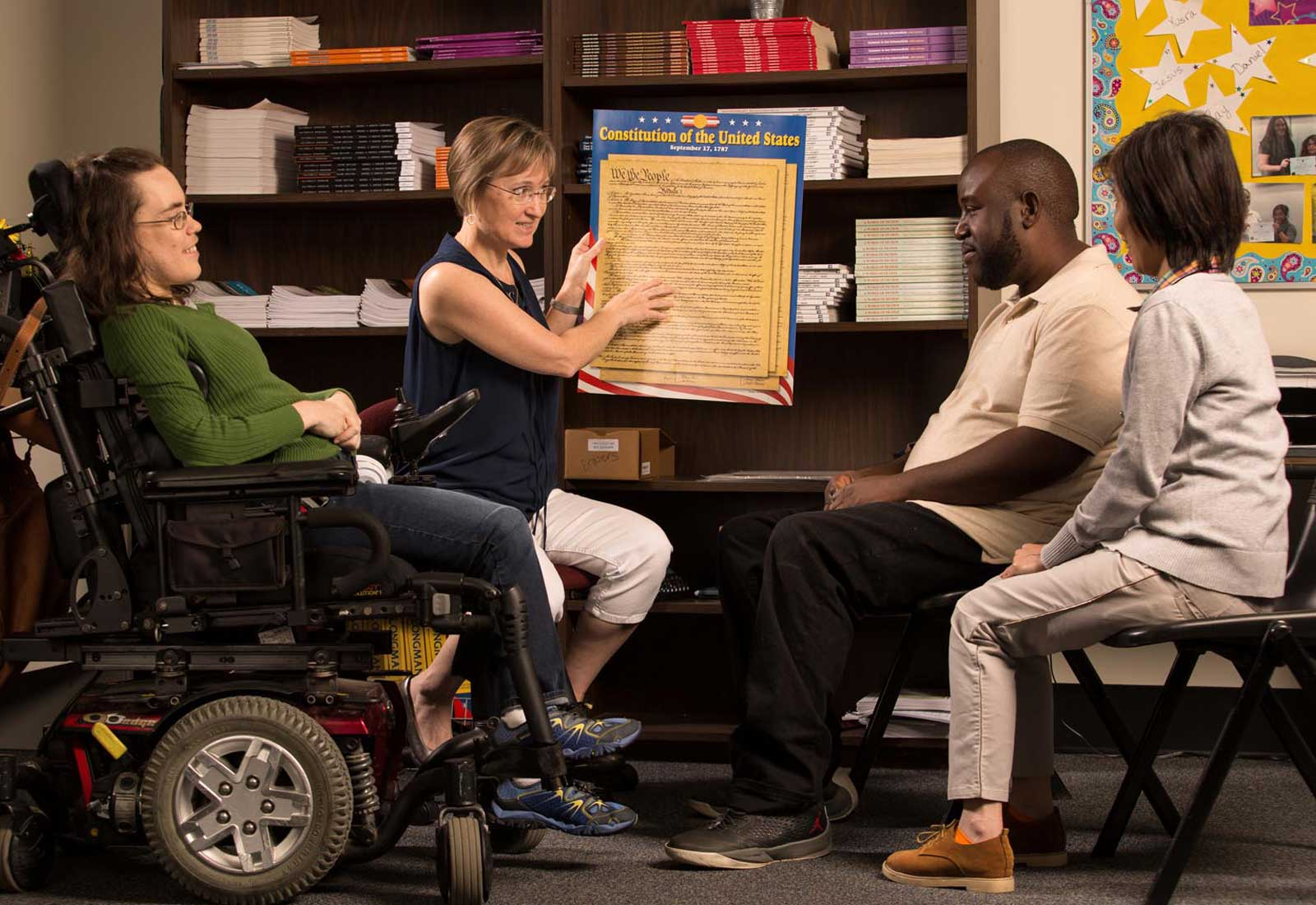 GED-Students-Disability